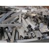 东莞废铁回收、东莞回收废铁、东莞高价收购废铁打包厂