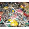 东莞废电线回收13790190116东莞市废电线电缆回收公司