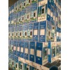 大量库存电扇出售