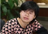 兰格钢铁网研究中心主任王国清