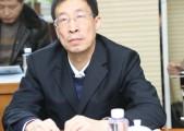 商务部特聘专家、北京工商大学教授、商业经济研究所所长洪 涛