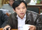 全国术语标准化技术委员会秘书长程永红