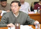 中国标准化研究院研究员周思源