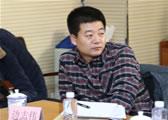 北京华远万通贸易有限公司总经理边志伟