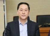 中共中央国家机关工作委员会宣传部原正厅级巡视员郭存亮