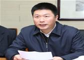 第十一届全国青联委员、中库会副会长、北京国泰康扶国际贸易有限公司总裁匡俊英