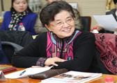 中国关心下一代工作委员会  副主任、中国下一代教育基金会理事长田淑兰