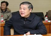 全国政协经委原副主任、商务部原副部长、中国商业联合会  会长张志刚
