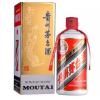 53度贵州茅台/瓶