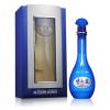 52度洋河蓝色经典梦之蓝(M6)/瓶
