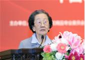 原全国政协委员、国家工商总局原党组书记杨培青