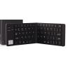 蓝牙键盘便捷可折叠库存800个电子产品库存 香港剑辉