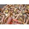 新绛县铜排回收新绛县废铝回收13400368607