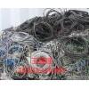 建华区库存电缆回收 建华区铝电缆回收13400368607
