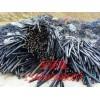 诸城市电力电缆回收 诸城市特种电缆回收13400368607