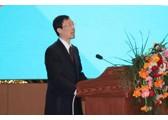 商务部特聘专家、北京工商大学教授、商业经济研究所所长洪涛