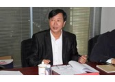 标准第一起草人、中国旧协库存折扣商品专业委员会常务副会长兼秘书长毛徳鼠