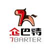 郑州龙卷风信息技术有限公司
