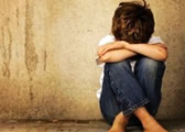 青少年心理健康救助