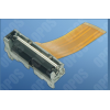 热敏打印机芯 TP701