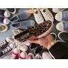 【易货大王】A0101    硫化女杂鞋