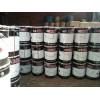 收购颜料进口颜料国产颜料钛白粉