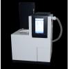 ATDS-20A型低温冷阱全自动二次热解析仪