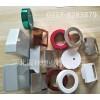塑料产品加工大型塑料加工定制注塑件溪林塑业