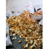 青岛临期过期食品下脚料大量回收-德义再生资源